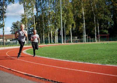 lyk-urheilu