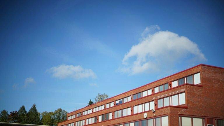 Ohjeet lukiopaikan vastaanottamiseen Lauttasaaren yhteiskoulussa